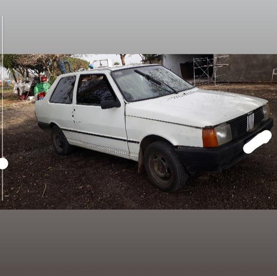 Fiat Premio 1988 1.3 Csl