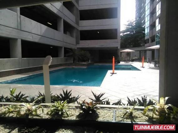 Lujoso Apartamentos En Base Aragua Ljsa