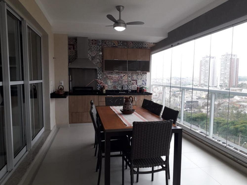 Apartamentos - Ref: V15710