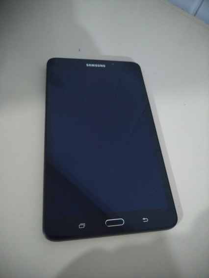 Tablet Samsung Galaxy Tab A T280 8gb 7 Wi-fi - Android 5.1