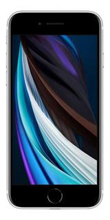 iPhone SE (2nd Generation) 128 GB Branco 3 GB RAM