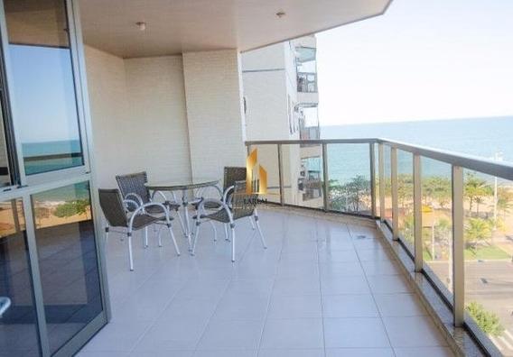 Aluga-se Apartamento 04 Quartos Vista Eterna Para O Mar De Itaparica. - 19620