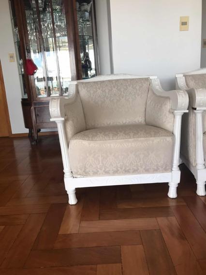 Sofa Antigo