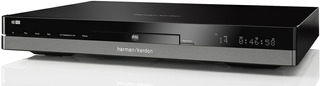 ** Cd Player Harman Kardon Hd980 - Nvo En Caja- 220v - Gtia*