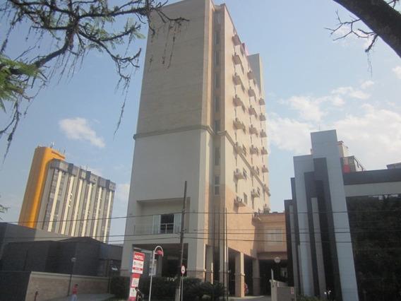 Apartamento Para Alugar - 02334.005