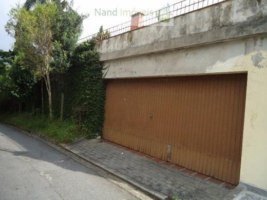 Sobrado Com 3 Dormitórios À Venda, 550 M² Por R$ 1.500.000,00 - Vila Albertina - São Paulo/sp - So0056