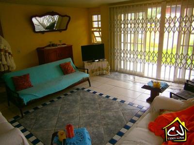 Casa 4 Dorm. - Bairro Praia Grande - Jir03755