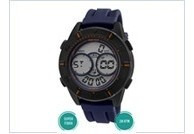 Relógio Mormaii Masculino Mo150915af/8l