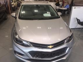 Chevrolet Cruze Ltz 2019 Sm