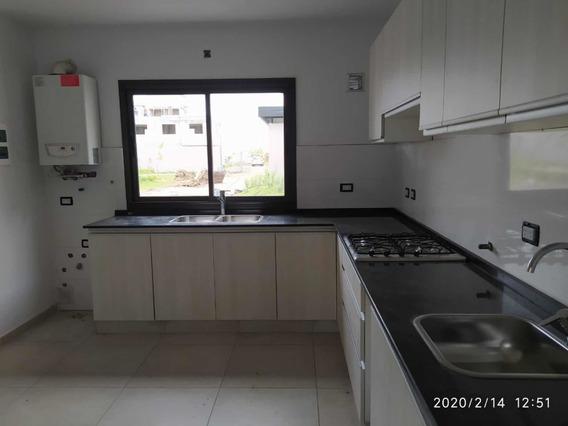 Tejas Del Sur Ii - Housing 3dorm 3baños