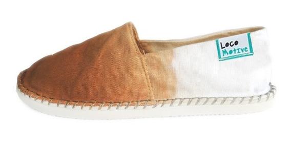 Alpargata Casual Sapato Tenis Sapatilha Numeração Especial