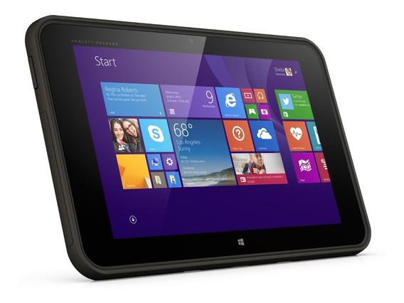 Tablet Hp Pro Slate 10 Ee G1 Tela 10,1 9gb Frete Grátis