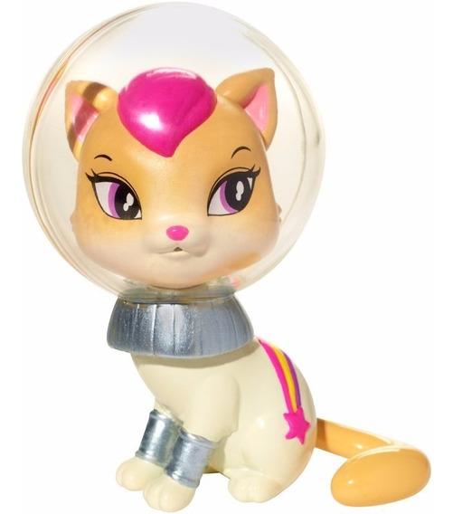 Barbie Aventura Nas Estrelas Bichinho Galáctico Gatinho