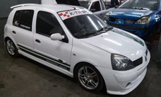 Renault Especialista