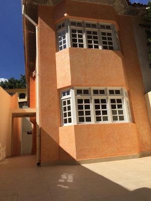 Sobrado Em Portal Do Morumbi, São Paulo/sp De 200m² 3 Quartos À Venda Por R$ 900.000,00 Ou Para Locação R$ 3.500,00/mes - So204440