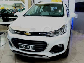 Nueva Chevrolet Tracker Awd Ltz Autos #c