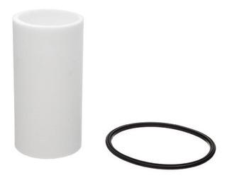 Elemento Filtrante De Plástico Parker P3nka00esg Para Filtr