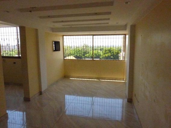 Apartamento En Venta En Amparo Api 32624 Pedro Perez