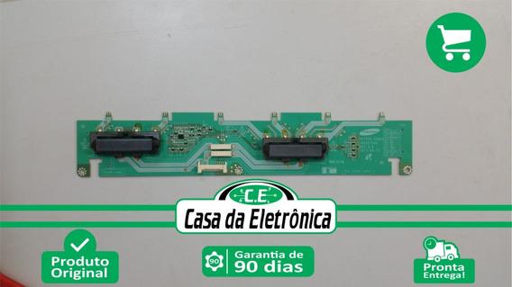 Placa Inverter Ln32e420 Ln32d403 Ln32d550 Sst320_3ua01