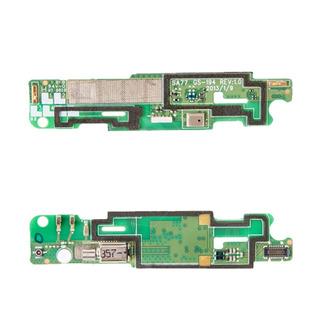 Vibrador Antena Sony Xperia L Original