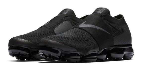 Zapatillas Nike Air Vapormax Moc