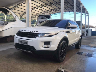 Land Rover Pure Tech 2.0 4p 2.0 Si4 4wd
