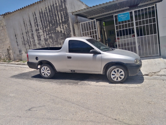 Chevrolet Chevy Pick Up Pik Up