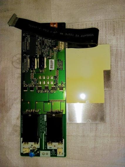 Inverter Tv Lcd Philips Modelo 32pfl5332/78