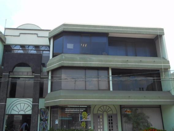 Oficina En Venta En Veracruz Fracc. Reforma Sobre Avenida La Fragua
