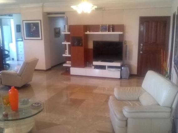 Apartamento En Venta Nueva Segovia, Barquisimeto Al 20-1919