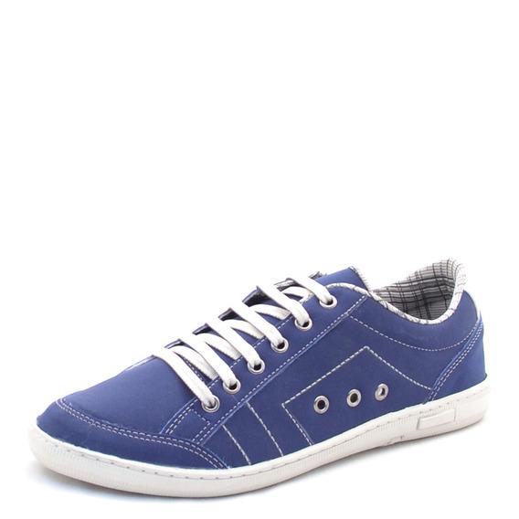 Sapatenis Casual Sapatos Calcados