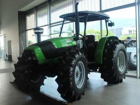 Tractor Deutz Fahr - Agrolux 100