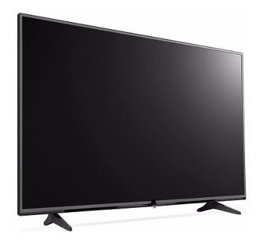 Tv Led Aurora 32c1n Hd - Usb - Hdmi - 32 Polegadas