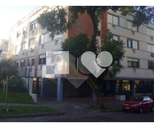 Apartamento-porto Alegre-três Figueiras   Ref.: 28-im418846 - 28-im418846