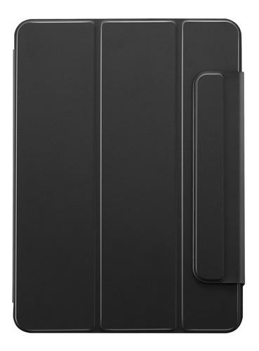 Capa Case Esr Magnética Anti Impacto iPad Air 4 (10,9 Pol.)