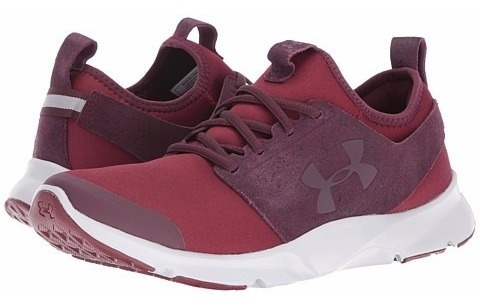 Drift Mineral Zapatillas; Under Armour; Oferta,,