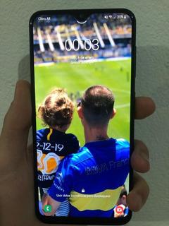 Samsung A20 (2019) 32 Gb