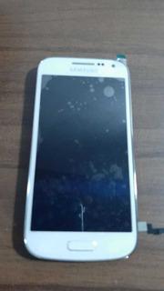 Modulo De Samsung S4 Mini Nuevo