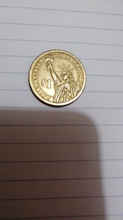 Vendo Monedas Para Coleccion