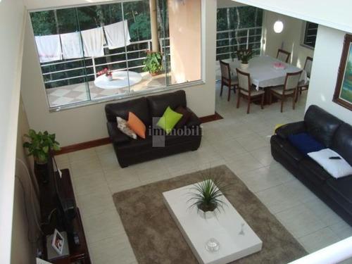Imagem 1 de 15 de Vila Verde - Estuda Permuta Até R$500mil - Fn420