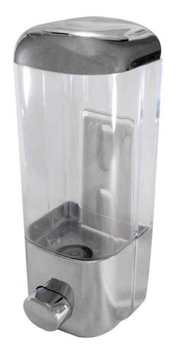 Dosificador De Jabón Líquido J40801 Anbec
