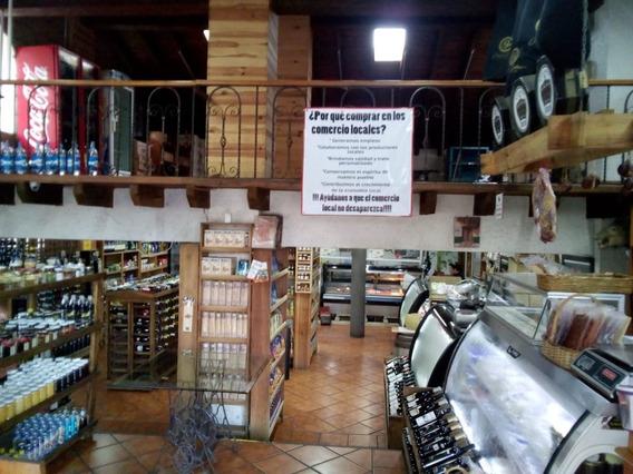Local Comercial En Renta.