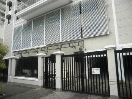 Apartamento À Venda, 130 M² Por R$ 790.000,00 - Ingá - Niterói/rj - Ap0430