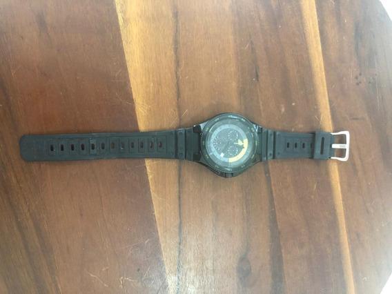 Relógio Analógico Esportivo adidas Masculino- Adp4026