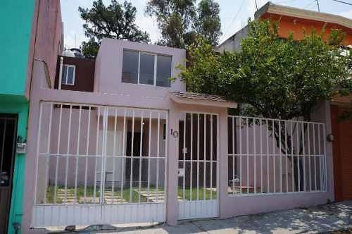 Casa - Loma Bonita