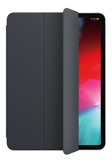 Capa Protetora Original Apple Para iPad Pro 11 (mrx72zm)