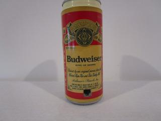 Telefono Lata Budweiser