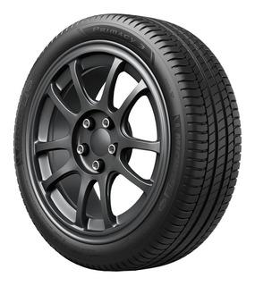 Llanta 275/40r19 Michelin Primacy 3 Zp (z) 101y