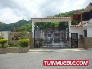 Casa Venta La Esmeralda San Diego Carabobo Cod 19-15286 Mem