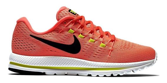 Tênis Nike Wmns Air Zoom Vomero 12 863766| Katy